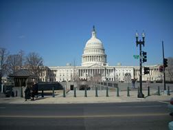 Capitol_web